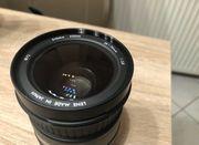 Sigma 28-70mm 2 8 Nikon
