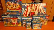 Playmobil Schleich Tiptoy Lego Kleidung