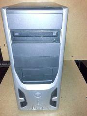 Büro-PCs ohne Festplatte