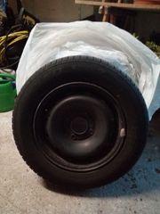 M S Reifen 165 70