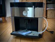 WMF 1000 Kaffeevollautomat