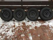 Winterreifen Bridgestone Blizzak 195 65
