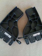 MaxiCosiAdapter NXT90