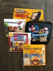 Nintendo 2 DS