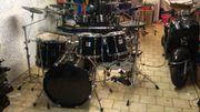 E Drumschnäppchen 2 Soundmodule für