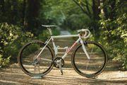 Eddy Merckx Roubaix 70 XS