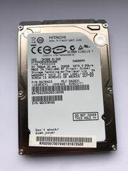 HDD Festplatte 2 5 Zoll