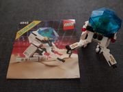 Lego - Space Set 6848