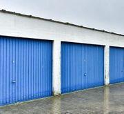 Suche Garage - Stellplatz - Scheune - zum