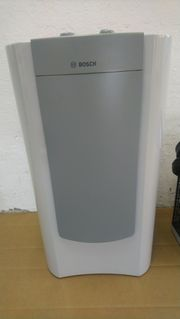 Klimagerät Klimasplit-System RKEM 200 sehr