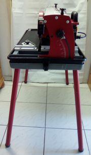 Fliesenschneidemaschine Einhell RT-TC 520 U