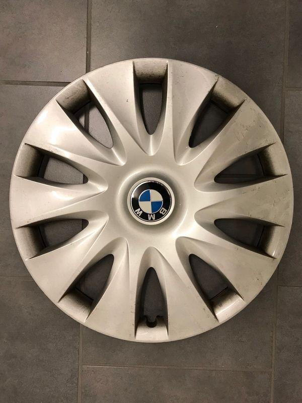 Winterkompletträder Stahl 3er BMW F30