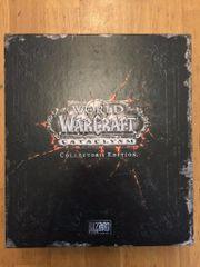 World of Warcraft -