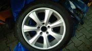 BMW X1 Dunlop