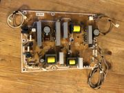 Panasonic Netzteil-Platine Power Supply MPF6904