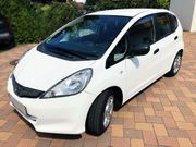 TOP** Honda Jazz