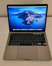 MacBook Pro 2020 13 3