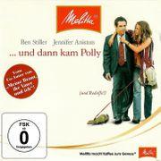 DVD und dann kam Polly