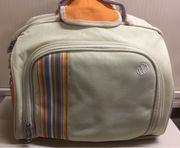 Picknicktasche als Kühltasche von VW