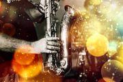 SAXER IN gesucht - Saxophonist in