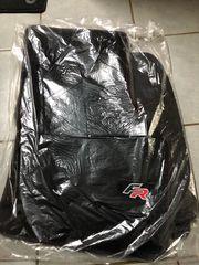 Original Seat Leon Textilfußmatten und