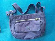 Handtasche Damen