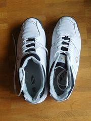 Herren Sneaker Sportschuhe Turnschuhe Schnürschuhe