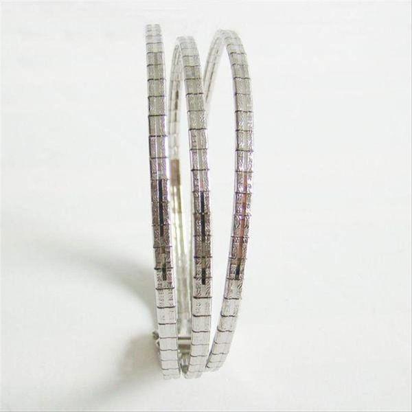 Armband Silber 835er Silberschmuck 5503