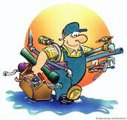 Handwerker - Hausmeister - Alles rund um