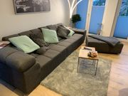 Big Sofa Couch Ecksofa nicht