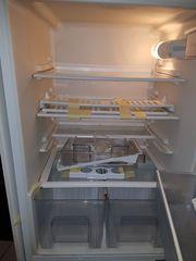 Neff Einbau Kühl- Gefrier-Kombination integrierbar