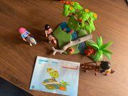 Playmobil Country -fröhlicher Ausritt 6947