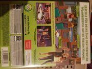 Sims 3 spiele für Pc