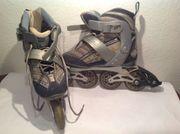 Inline skates FILA GR 40