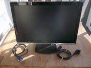 Iiyama Bildschirm Monitor 20 Zoll
