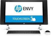 HP Envy All-in-One 27- i7