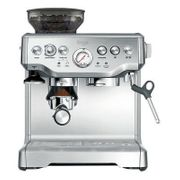 Neu Sage Espresso-Maschine The Barista