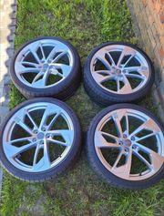 Audi RS4 RS5 original 20