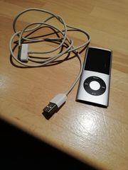 I Pod Nano 8 GB