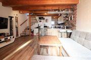 Gemütliche 3-Zimmer-Maisonettewohnung mit viel Charme