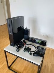 Xbox One Day One -Edition
