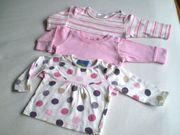 Babykleidung Gr 62 Mädchen Einzelteile