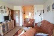Ferienwohnung Apartment Ferienpark Heiligenhafen Ostsee