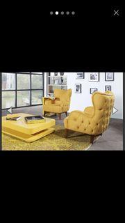 Wohnlandschaft Couch Sofa