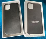 Original Apple iPhone 11 Pro