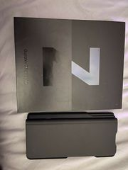 Galaxy Z Fold3 5G- 256GB -