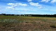 Suche Landwirtschaftlichen Flächen im Raum