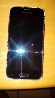 Handy S 5 mini
