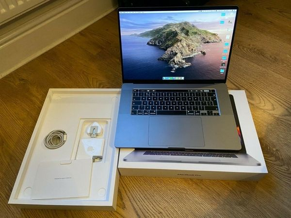 Microsoft Surface Book 3 15-i7-1065G7