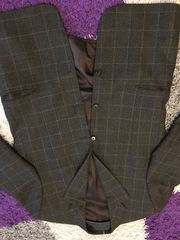 Designer Jacket Windsor